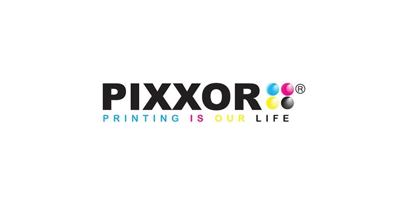 ตลับหมึก PIXXOR สำหรับ HPQ CF217X BK (CHIP)